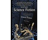 Szczegóły książki SCIENCE FICTION