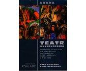 Szczegóły książki DRAMA - TEATR PRZEBUDZENIA