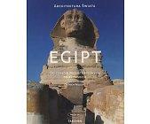 Szczegóły książki ARCHITEKTURA ŚWIATA - EGIPT