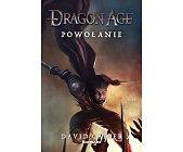 Szczegóły książki DRAGON AGE. POWOŁANIE
