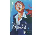 Szczegóły książki AHATANHEL