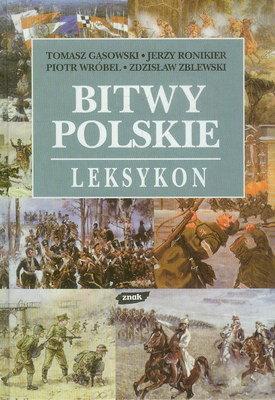 BITWY POLSKIE, LEKSYKON