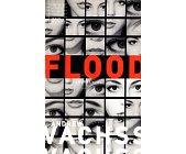 Szczegóły książki FLOOD