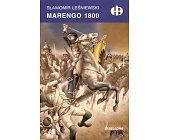 Szczegóły książki MARENGO 1800 (HISTORYCZNE BITWY)