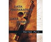 Szczegóły książki DATA PREPARATION FOR DATA MINING