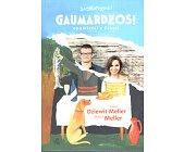Szczegóły książki GUAMARDŻOS! OPOWIEŚCI Z GRUZJI