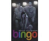 Szczegóły książki BINGO