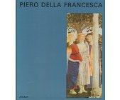 Szczegóły książki PIERO DELLA FRANCESCA (W KRĘGU SZTUKI)