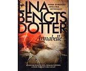 Szczegóły książki ANNABELLE
