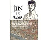 Szczegóły książki JIN 13
