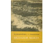 Szczegóły książki BRZEGIEM MORZA
