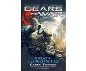 Szczegóły książki GEARS OF WAR - OSTATNI Z JACINTO