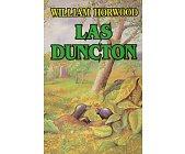 Szczegóły książki LAS DUNCTON