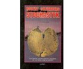 Szczegóły książki STOCHASTYK
