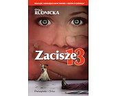 Szczegóły książki ZACISZE 13