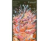 Szczegóły książki FALSTAFF