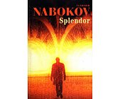 Szczegóły książki SPLENDOR