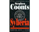 Szczegóły książki SYBERIA