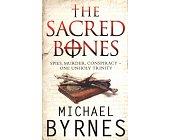 Szczegóły książki THE SACRED BONES