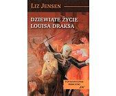 Szczegóły książki DZIEWIĄTE ŻYCIE LOUISA DRAKSA