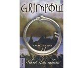 Szczegóły książki GRIMPOW - SEKRET OŚMIU MĘDRCÓW