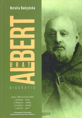 BRAT ALBERT - BIOGRAFIA