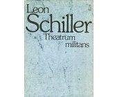 Szczegóły książki THEATRUM MILITANS 1939- 1945