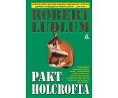 Szczegóły książki PAKT HOLCROFTA