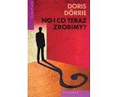Szczegóły książki NO I CO TERAZ ZROBIMY?