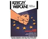 Szczegóły książki RZECZY WSPÓLNE - NR 8 (2/2012)