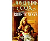 Szczegóły książki BORN TO SERVE