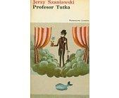 Szczegóły książki PROFESOR TUTKA