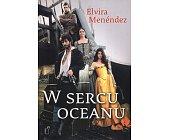 Szczegóły książki W SERCU OCEANU
