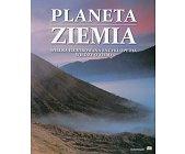 Szczegóły książki PLANETA ZIEMIA