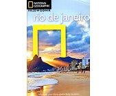 Szczegóły książki RIO DE JANEIRO