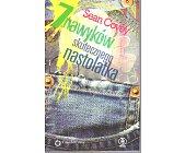 Szczegóły książki 7 NAWYKÓW SKUTECZNEGO NASTOLATKA