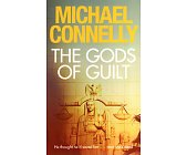 Szczegóły książki THE GODS OF GUILT