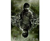 Szczegóły książki PANTEIZM