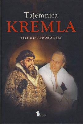 TAJEMNICA KREMLA
