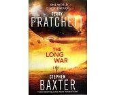Szczegóły książki THE LONG WAR