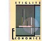 Szczegóły książki ECONOMICS