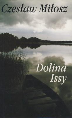 DOLINA ISSY