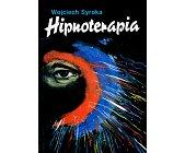 Szczegóły książki HIPNOTERAPIA
