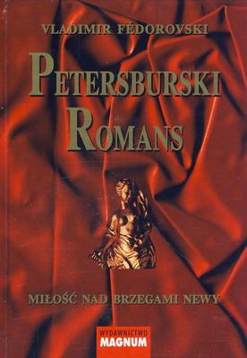 PETERSBURSKI ROMANS