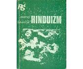 Szczegóły książki HINDUIZM