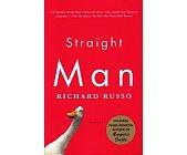 Szczegóły książki STRAIGHT MAN