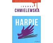 Szczegóły książki HARPIE