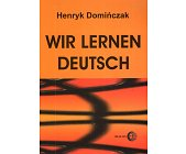 Szczegóły książki WIT LERNEN DEUTSCH