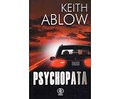 Szczegóły książki PSYCHOPATA