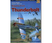 Szczegóły książki REPUBLIC P-47 THUNDERBOLT VOL 4